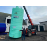 Kingspan AgriMaster talpa 22000 L