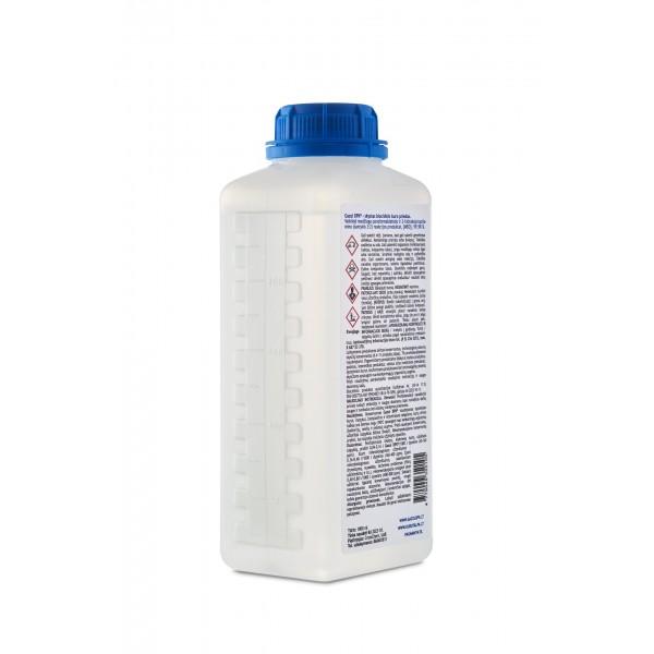 Biocidinis kuro priedas GAZOL BPK 1000 ml