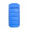 FMT ARES 1500 L AdBlue talpa (apšiltinta)