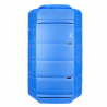 FMT ARES 2500 L AdBlue talpa (apšiltinta)