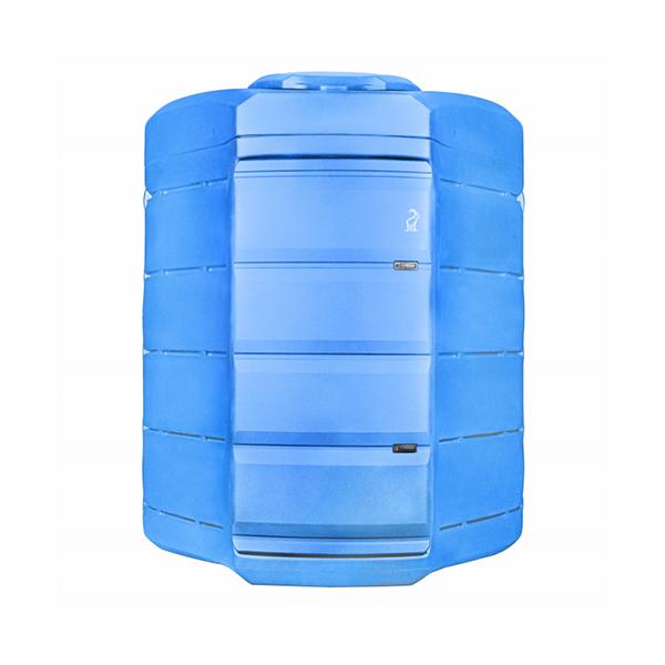 FMT ARES 5000 L AdBlue talpa