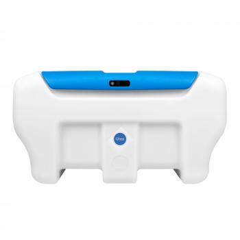 FMT Mobiblue mobili AdBlue...