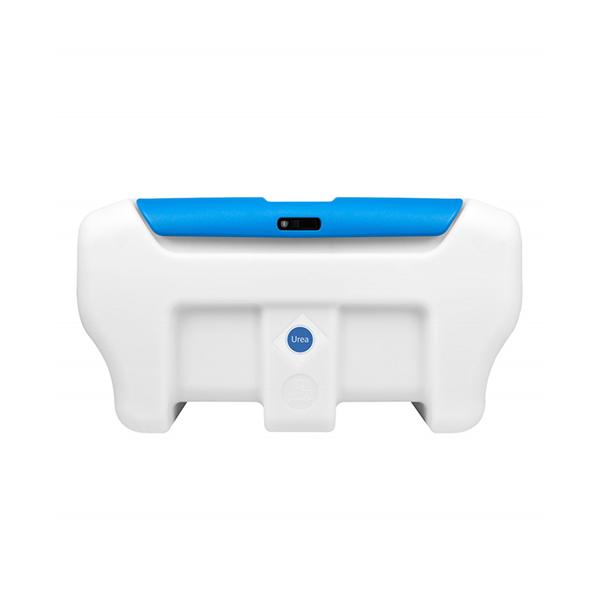 FMT Mobiblue mobili AdBlue talpa 250 L