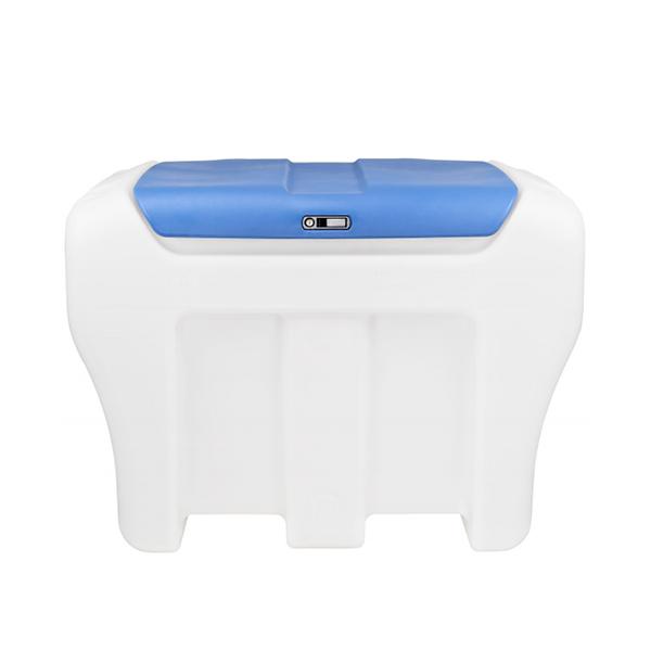 FMT Mobiblue mobili AdBlue talpa 450 L
