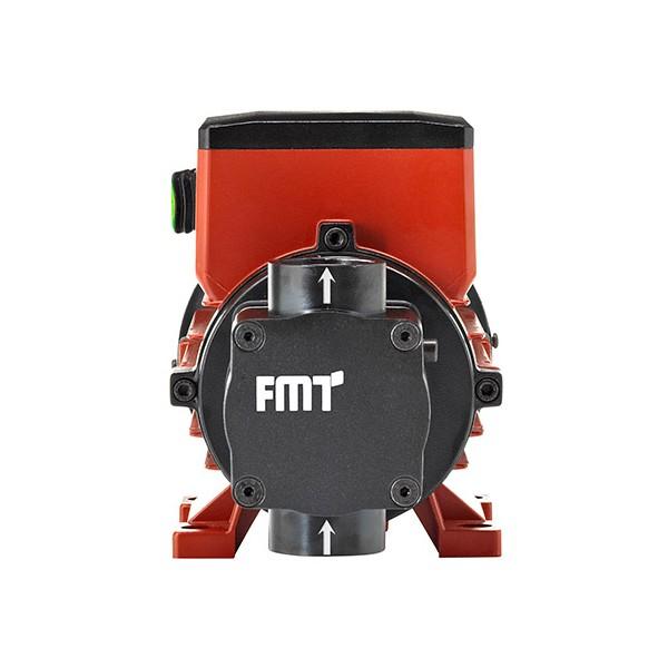 FMT mentinis dyzelino siurblys 230 V 60 L/min