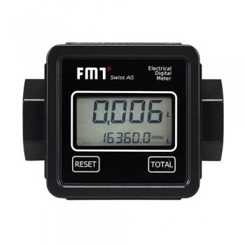 FMT skaitmeninis dyzelino...
