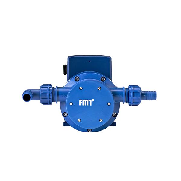FMT membraninis AdBlue siurblys 230 V 35 L/min