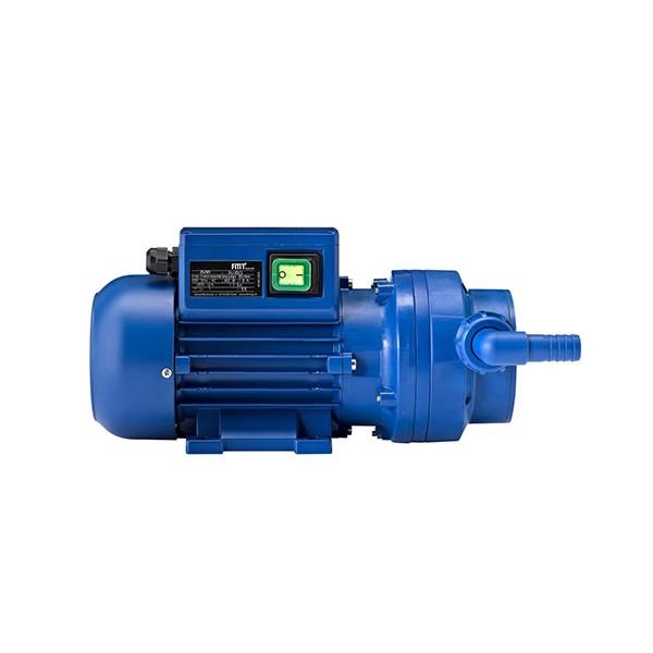 FMT membraninis AdBlue siurblys 230 V 14 L/min