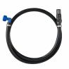 FMT AdBlue siurbimo rinkinys, įmontuotas į plokštę (statinėms)