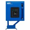 FMT AdBlue siurbimo rinkinys, įmontuotas dėžėje su filtru