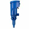 FMT PREMAxx AdBlue siurbimo rinkinys