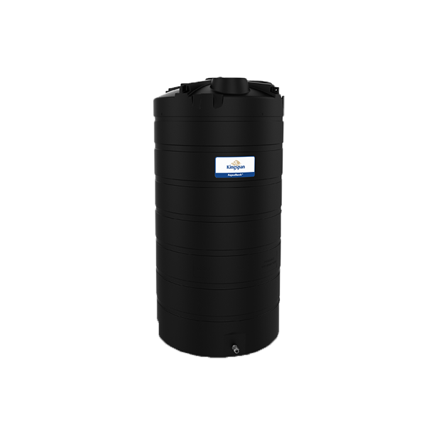22 000 L Kingspan AquaBank...