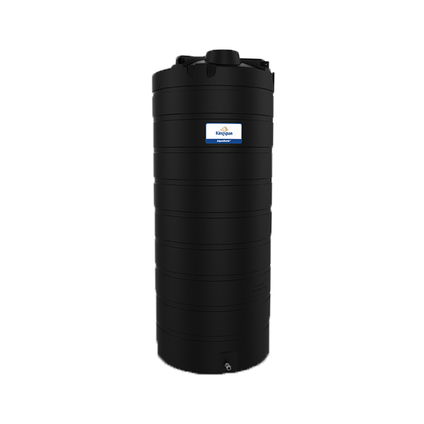 28 000 L Kingspan AquaBank...