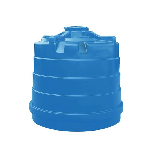 15 000 L Kingspan geriamojo vandens talpa