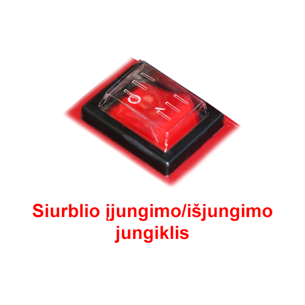 SIBUSO vienasienė mobili kuro talpa 300 L CLASSIC
