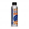 Antifrikcinis alyvos priedas ETEX mechaninėms pavarų dėžėms iki 30L (100 ml)