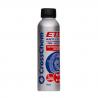 Antifrikcinis tepalo priedas ETEX industrinėms transmisijoms ir reduktoriams iki 10 L (100 ml)