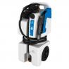 60 L Mobili AdBlue talpa Kingspan Trolleymaster