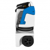 100 L Mobili Adblue talpa Kingspan Trolleymaster