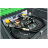 Kingspan TruckMaster 430L 12V mobili dyzelino talpa