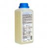 Naftos plovimo ir skaidymo priemonė GAZOL CLEAN 1000 ml