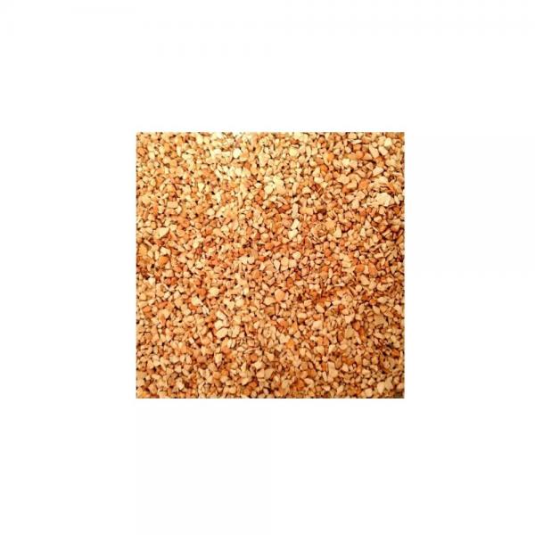 GAZOL SORB birus universalus absorbentas 20 kg