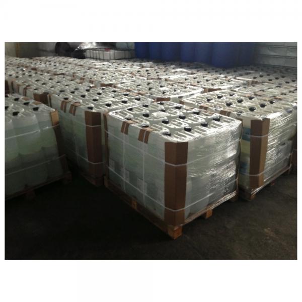 AdBlue karbamido tirpalas 32.5 % 20 L (32 vnt. paletė)