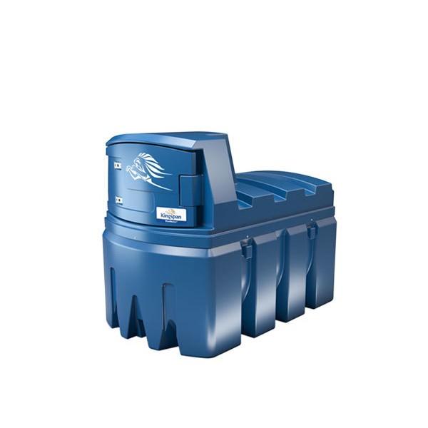 Kingspan BlueMaster PRO...