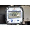 Kingspan FuelMaster kuro talpa 1200 L