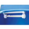 2500 L Kingspan BlueMaster standard AdBlue talpa