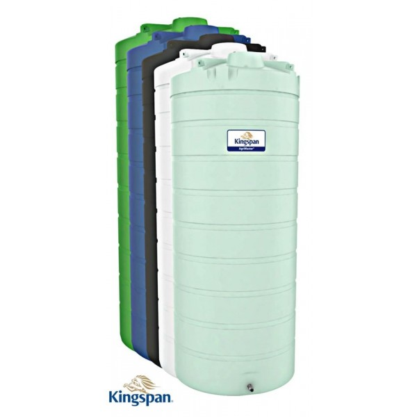 Kingspan AgriMaster talpa 28000 L