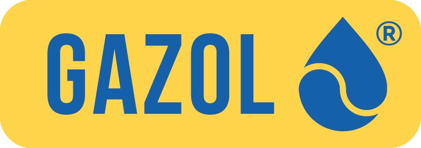 GAZOL