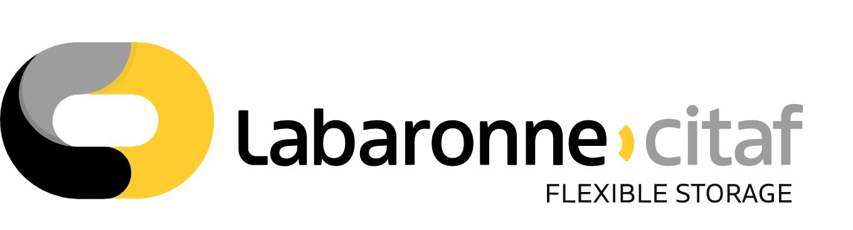 Labaronne-Citaf